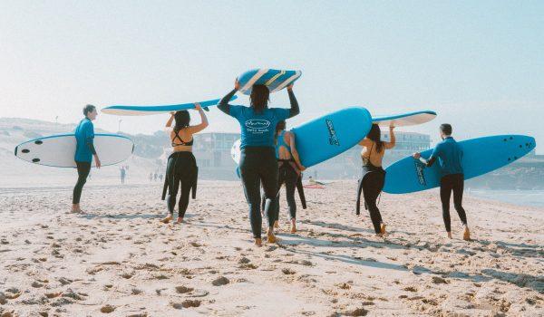 action-beach-blue-1549196
