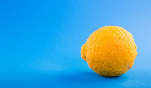 blue-bright-citrus-405031